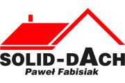 SOLID - DACH Paweł Fabisiak