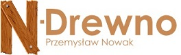 N-Drewno