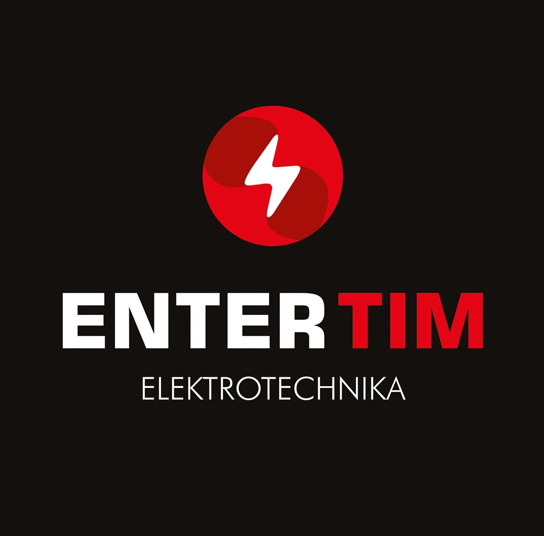 EnterTim Elektrotechnika