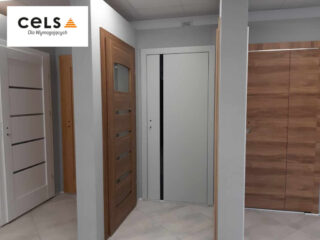 sejny Salon drzwi, drzwi Sejny, Magda, Cels,
