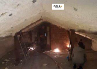 ocieplenie poddasza, ocieplenie dachu, izolacja piana, docieplanie, izolator cieplny,